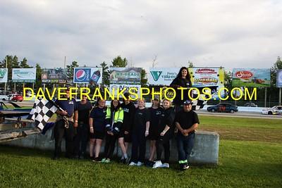 SEP 5 2021 DAVE FRANKS PHOTOS (2)