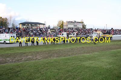 SEP 5 2021 DAVE FRANKS PHOTOS (38)