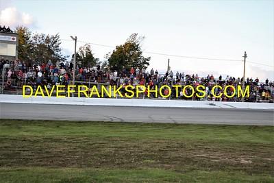 SEP 5 2021 DAVE FRANKS PHOTOS (43)
