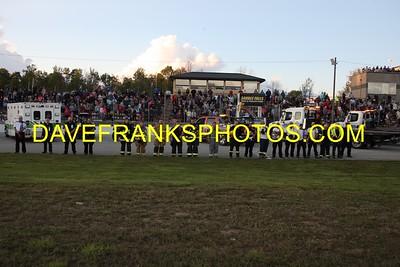 SEP 5 2021 DAVE FRANKS PHOTOS (30)
