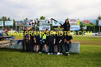 SEP 5 2021 DAVE FRANKS PHOTOS (3)
