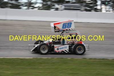 SEP 5 2021 DAVE FRANKS PHOTOS (139)