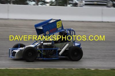 SEP 5 2021 DAVE FRANKS PHOTOS (129)