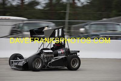 SEP 5 2021 DAVE FRANKS PHOTOS (134)