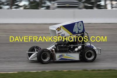 SEP 5 2021 DAVE FRANKS PHOTOS (133)