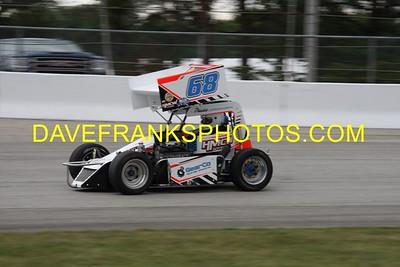 SEP 5 2021 DAVE FRANKS PHOTOS (128)