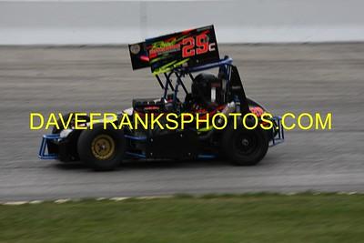 SEP 5 2021 DAVE FRANKS PHOTOS (130)