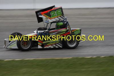 SEP 5 2021 DAVE FRANKS PHOTOS (131)