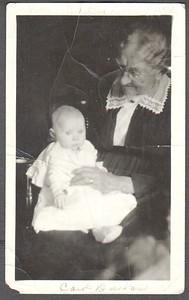 CarolAndViola1925