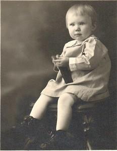 CarolDecember1926