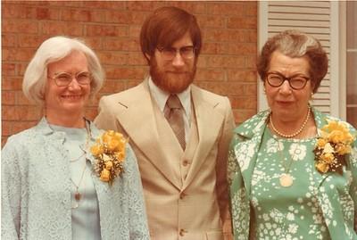 CarolDavidKate1977