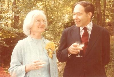 CarolBernie1977