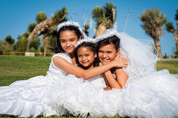 Fotografía familiar e infantil en Monterrey