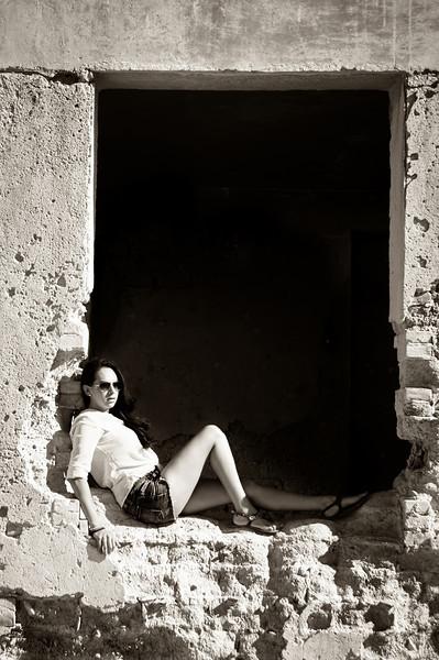 Retratos profesionales en Monterrey, Nuevo Leon