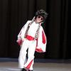 IMG_8947 Jacob Maier as the Elvis Dwarf