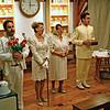 Lord Dunmow – Simon Chaussé<br /> Grand Duchess of Monteblanco – Wendy Hoffman Farrell<br /> Lady Dunmow – Beth Thompson Kaiser<br /> Prince Philippe – Patrick Lynch