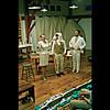 Grand Duchess of Monteblanco – Wendy Hoffman Farrell<br /> Grocery Boy – Teddy Crecelius<br /> Lord Dunmow – Simon Chaussé