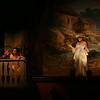 Fredrik Egerman – Bill Carmichael<br /> Anne Egerman – Elizabeth Begnoche<br /> Desirée Armfeldt – Rachel Joselson<br /> Performer – Wendy Hoffman Farrell