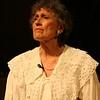 Madame Armfeldt – Joyce Flanagan