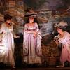 Desirée Armfeldt – Rachel Joselson<br /> Performer – Wendy Hoffman Farrell<br /> Performer – Beth Thompson