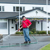 "Images showing work undertaken preparing the Royal Wellington Golf Club  to host the Asia-Pacific Amateur Championship tournament 2017 held in Heretaunga, Upper Hutt, New Zealand from 26 - 29 October 2017. Copyright John Mathews 2017.    <a href=""http://www.megasportmedia.co.nz"">http://www.megasportmedia.co.nz</a>"