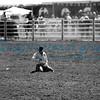 Cowboy Rodeo Show California
