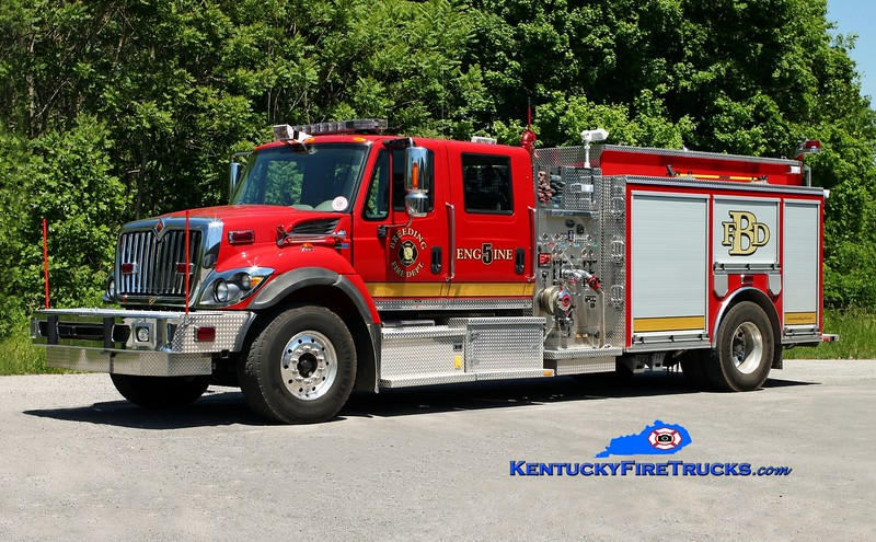 <center> Breeding  Engine 5 <br> 2012 International 7400/Wynn 1500/1000/30  <br> Kent Parrish photo </center>