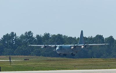 C130_Takeoff