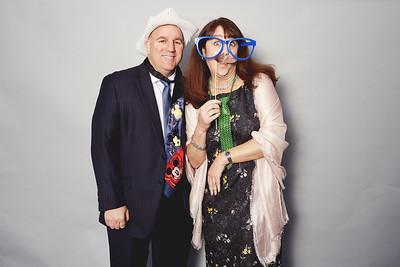 Alicia & Oren Photobooth0003