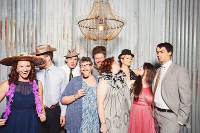 This Is You - Allison & Daniel Photo Booth000018