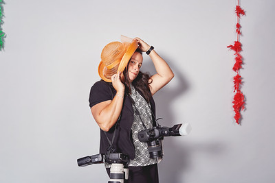 Amber Brett Photobooth0017
