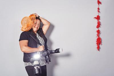 Amber Brett Photobooth0019
