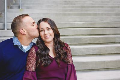 Amber & Brett0003