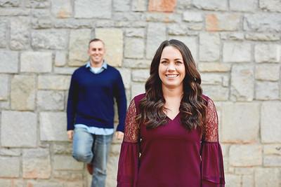 Amber & Brett0017