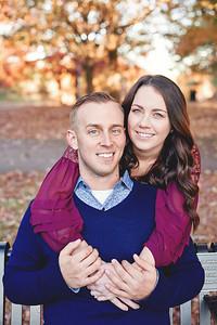 Amber & Brett0022