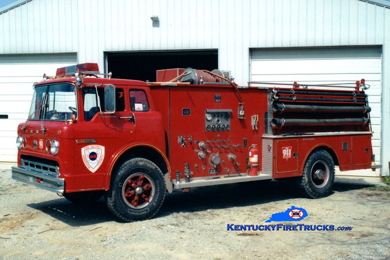<center> RETIRED <br> Anderson County  Engine 51 <br> 1979 Ford C/Jaco 750/1000 <br> Greg Stapleton photo </center>