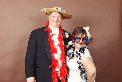 April & Joe - Photobooth0028