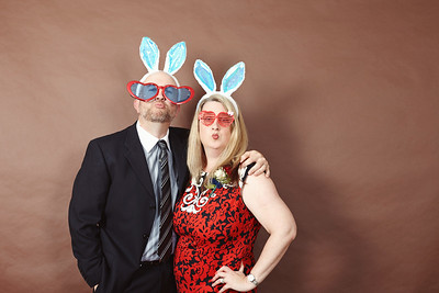 April & Joe - Photobooth0002