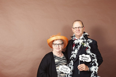 April & Joe - Photobooth0013
