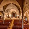 St Peter And Paul Catholic Church