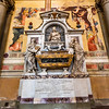 Galileo - Basilica Di Santa Croce