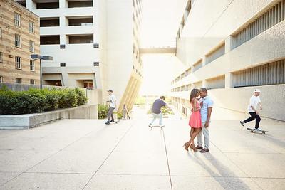 Ashley & Wade0017