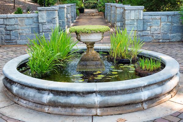 Athens_Botanical Gardens_4175