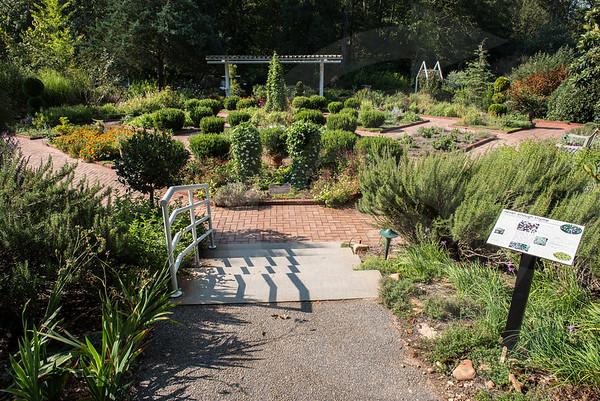 State Botanical Garden of Georgia at UGA