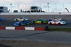 Auto Clearing Motor Speedway
