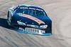 Dakota Dunes Western Canadian Super Late Model Championship WSSL Auto Parts 150