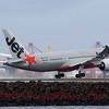 Jetstar Boeing 787-8