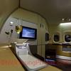 Lufthansa Boeing 747-8i First Class