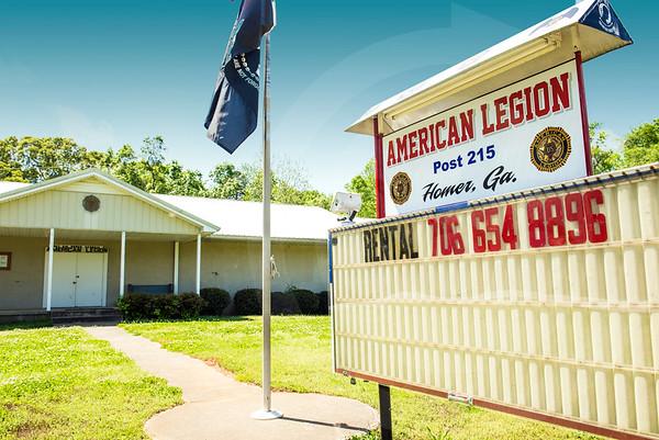 Banks_American Legion_6461