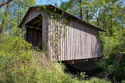 Barrow_Lula Covered Bridge_6510